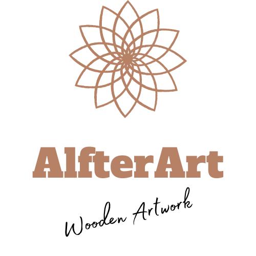 AlfterArt